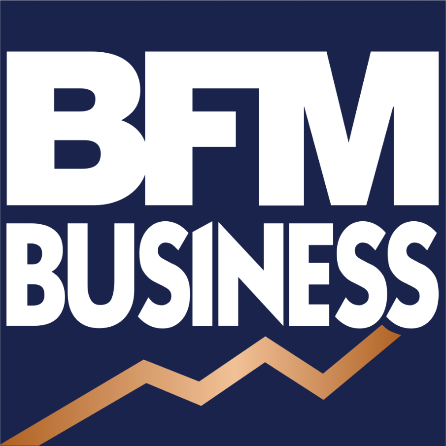Ellipse Dentale - Interview de Rudy BARANES sur BFM Business