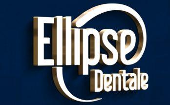 Ellipse Dentale - Le mot du Président Rudy BARANES