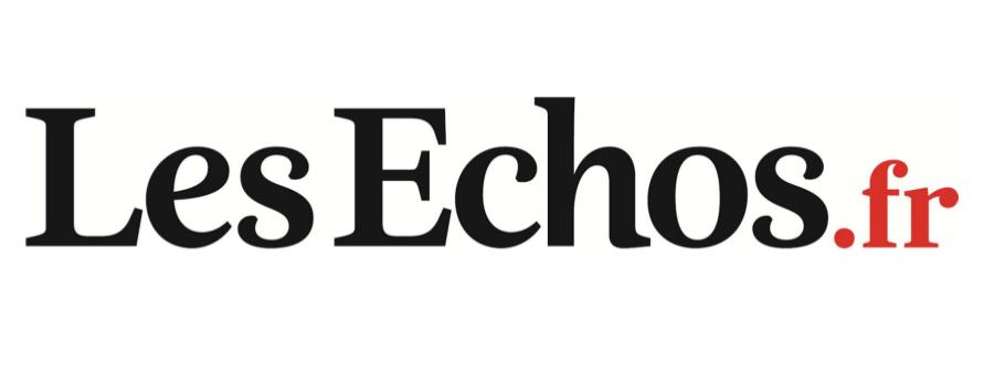 Ellipse Dentale - Article sur Les Echos.fr
