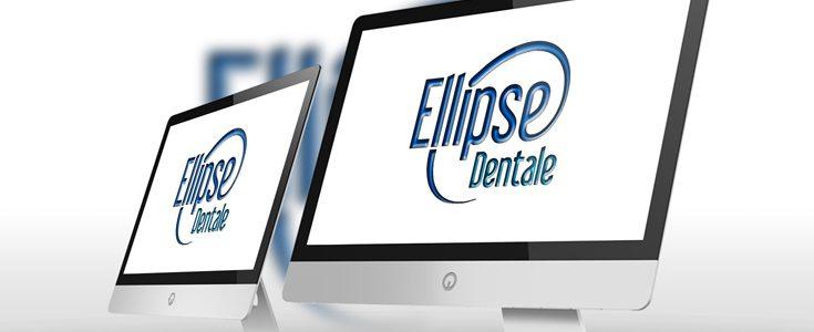 Ellipse Dentale - Médias