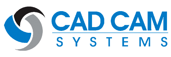 Cad Cam Systems