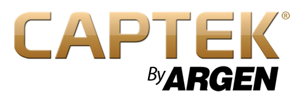 Captek by Argen