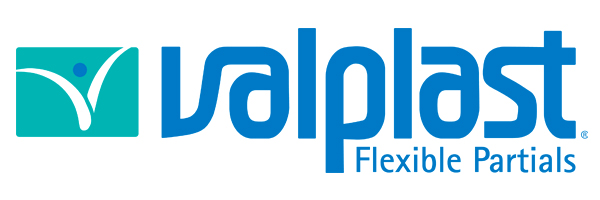 Valplast - Flexible Partials